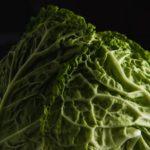 Cuisine : Comment faire une choucroute avec du chou cru