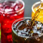 Quel est le soda le moins sucré ?