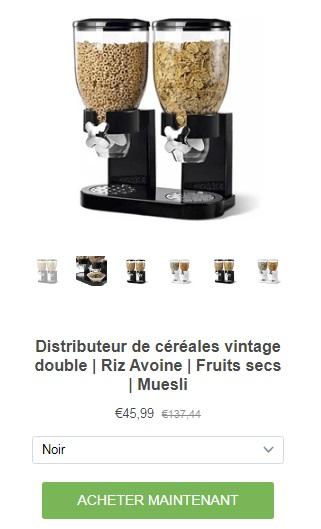 distributeur-cereales
