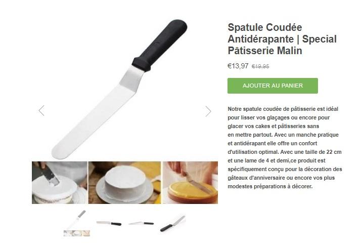 spatule_coude