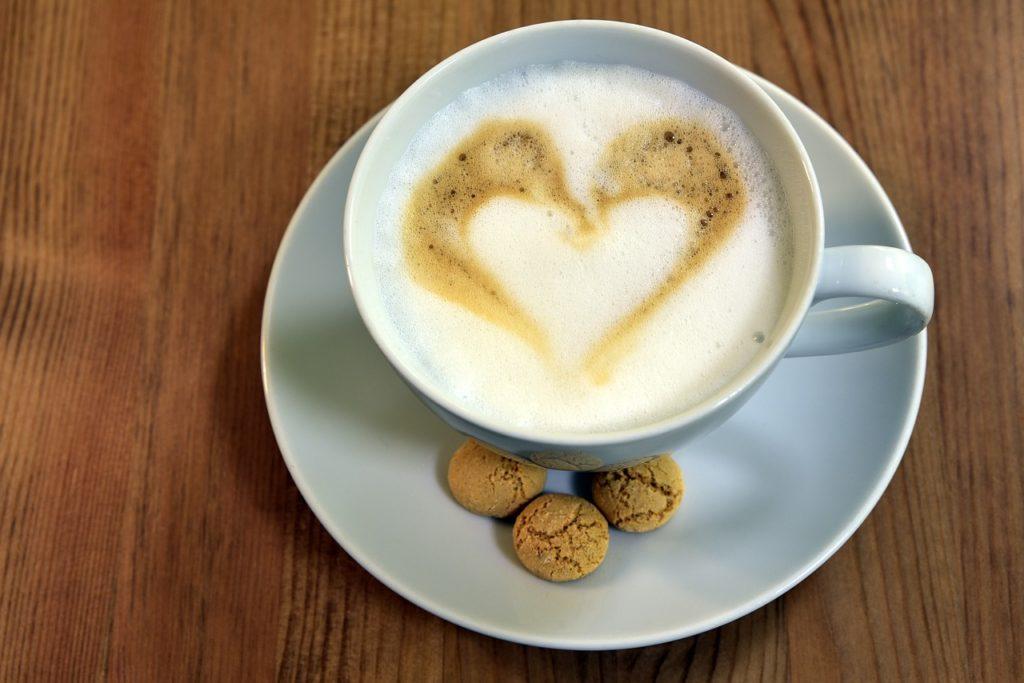 qualités_requises_obtenir_bon_cappuccino