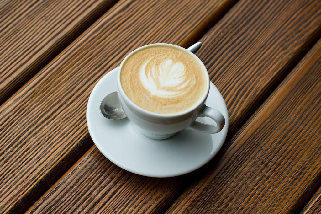 réaliser_recette_cappuccino_avec_machine_espresso