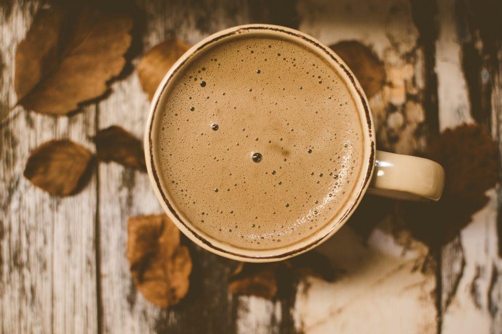 cappuccino_glacé_maison_excellence