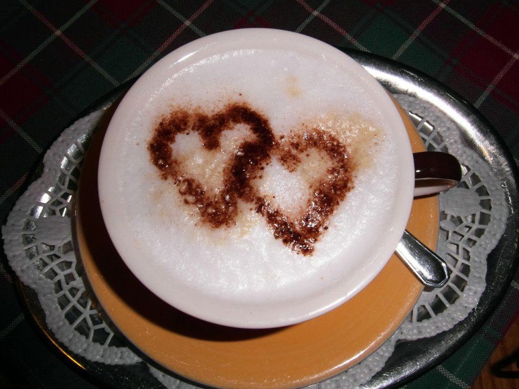 comment_faire_un_cappuccino_glacé_maison