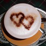 Comment faire un Cappuccino Glacé Maison ?