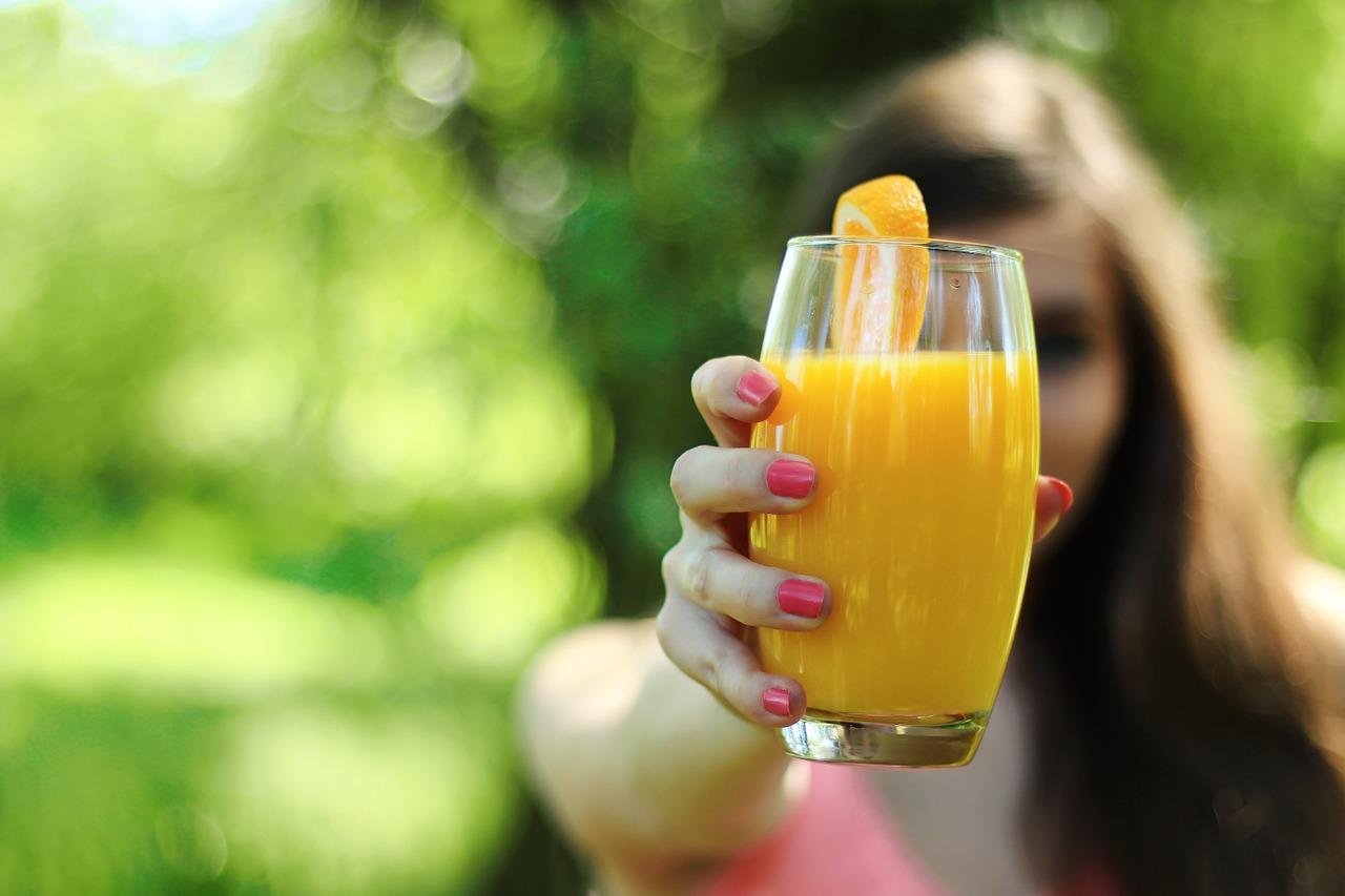 jus-orange-presser