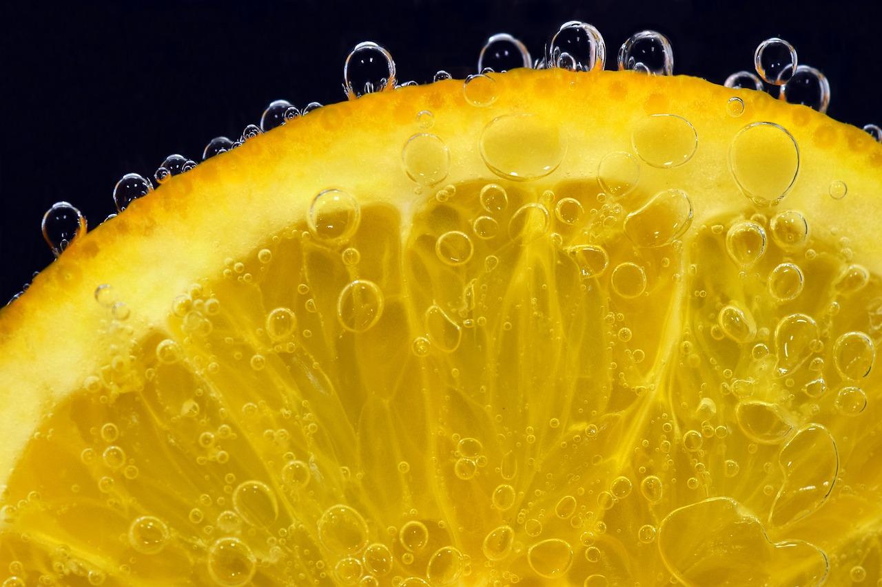 rondelle-orange-couper