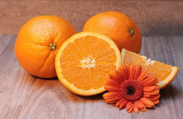 orange-fleur-couper
