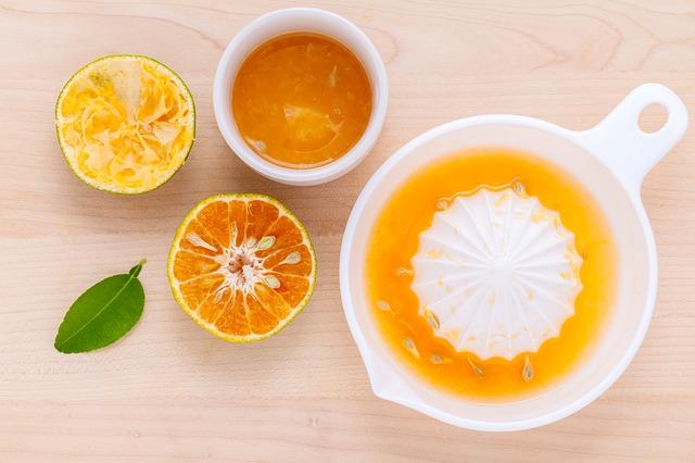 jus-orange-presse
