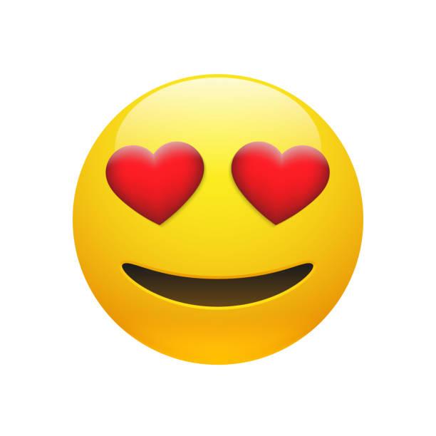 smiley-love-crepe