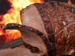 comment cuisine sa viande