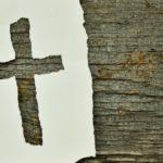 Comment les chrétiens arrivent-ils à rester en bonne santé ?