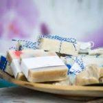 Tout savoir sur le fromage vegan ou vromage