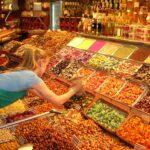 Trouver le meilleur fournisseur pour garantir des produits frais à volonté