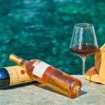 Servir du vin lors d'un repas: comment s'y prendre?