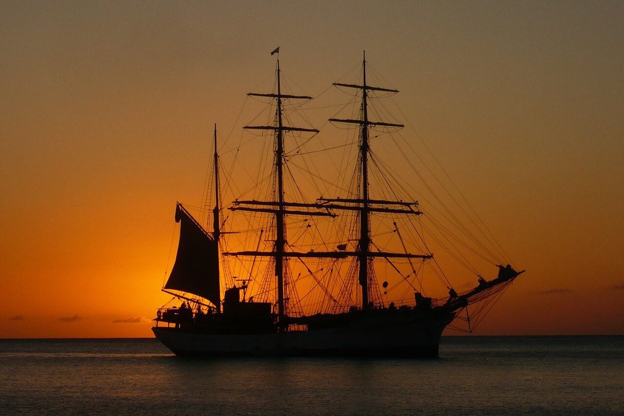 galion-pirate
