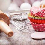Les bonnes astuces pour réussir la pâtisserie