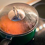 5 faits établis qui vont vous convaincre de cuisiner à la vapeur
