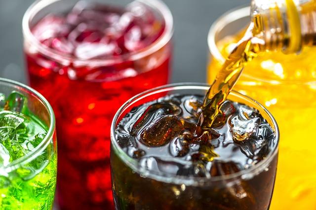 comment-faire-soda
