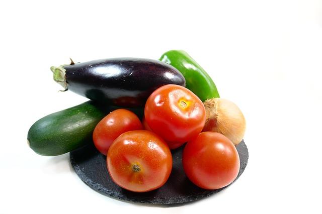 faut-il-eplucher-les-legumes-pour-la-ratatouille