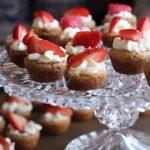 Comment remplir les moules à muffins ?
