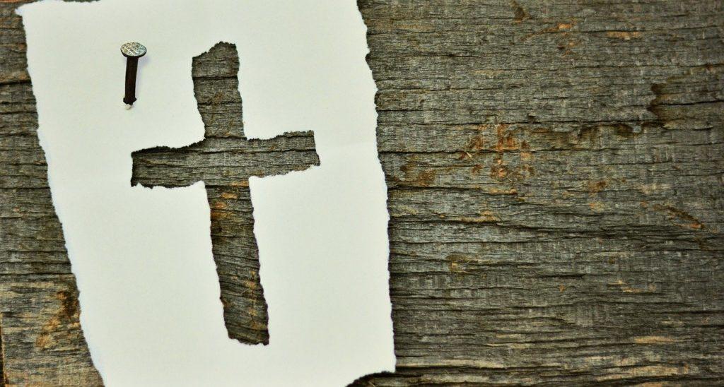 Comment les chrétiens arrivent-ils à rester en bonne santé