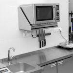 Quel four micro-ondes choisir pour un restaurant ?