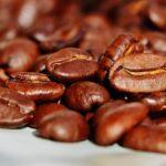 6 conseils pour choisir les meilleurs grains de café