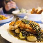Gastronomie : l'Hérault, un pays de cocagne