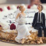 Comment choisir son gâteau de mariage?