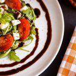 Comment profiter d'une cuisine raffinée et moderne?