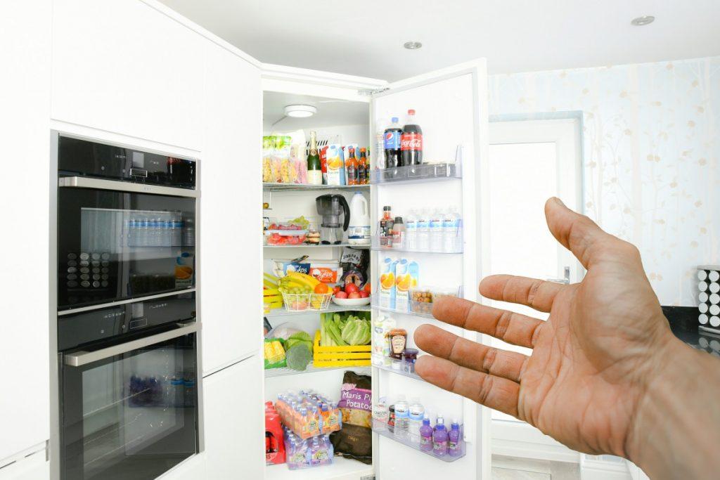 Conservation des aliments : où et combien de temps conserver vos aliments préférés