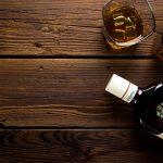 5 alcools utilisés en cuisine