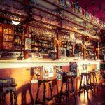 Les équipements indispensables pour ouvrir un bar