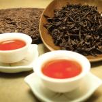Les différents thés Pu-erh et leurs critères de qualité