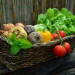 Cuisine végétarienne : 10 façons de rendre les repas sans viande plus savoureux